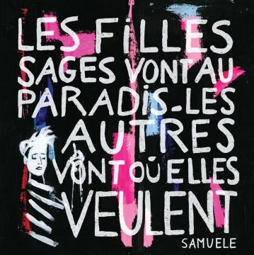 Samuele-3x3-WEB